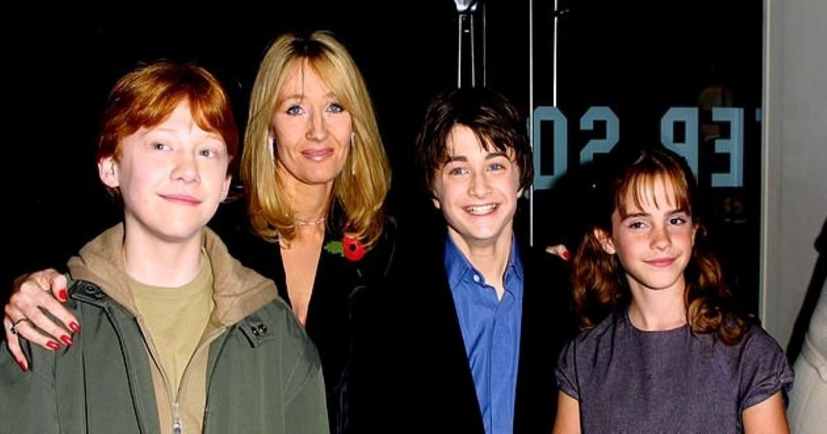 ec8db8eb84ac 2 16.jpg?resize=412,275 - Harry Potter Earns Extra $13mil After Chinese Cinemas Reopen Despite COVID-19 Concerns