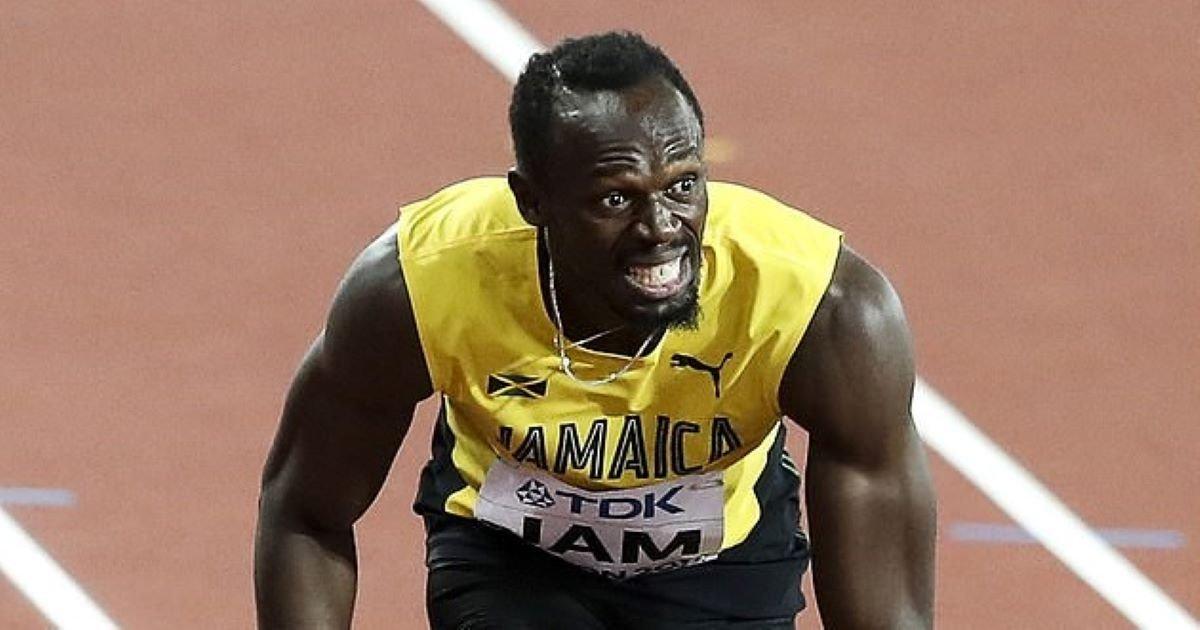 ec8db8eb84ac 2 21.jpg?resize=412,275 - COVID-19 Positive Usain Bolt's Birthday Party Spared Raheem Sterling, Manchester City Winger