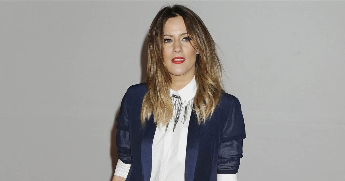 ec8db8eb84ac 2 7.jpg?resize=412,275 - Caroline Flack, Former Love Island Host, Confirmed By Coroner As Suicide By Fear of National Embarrassment