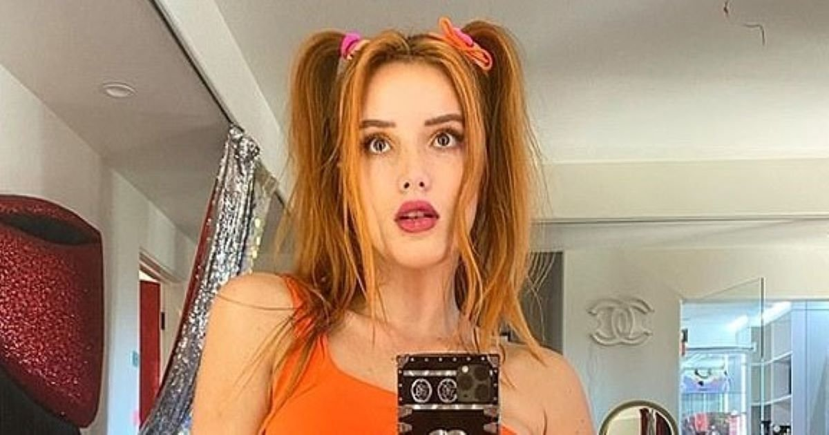 ec8db8eb84ac 3 32.jpg?resize=1200,630 - Bella Thorne Says Sorry To Online Sex Workers As Criticism Arises Over Her 'Disruptive' OnlyFans Deal