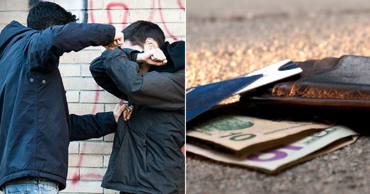 eca09cebaaa9 ec9786ec9d8c 70.png?resize=1200,630 - 한국인 남성이 '담배 요구'를 거절하자 폭행한 모로코 난민 신청자