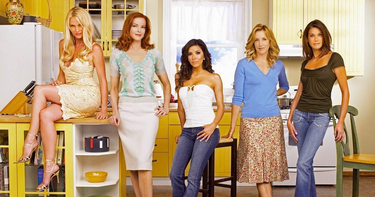 elle 1 e1596833593765.jpg?resize=1200,630 - 15 ans après : Que sont devenus les acteurs de Desperate Housewives ?