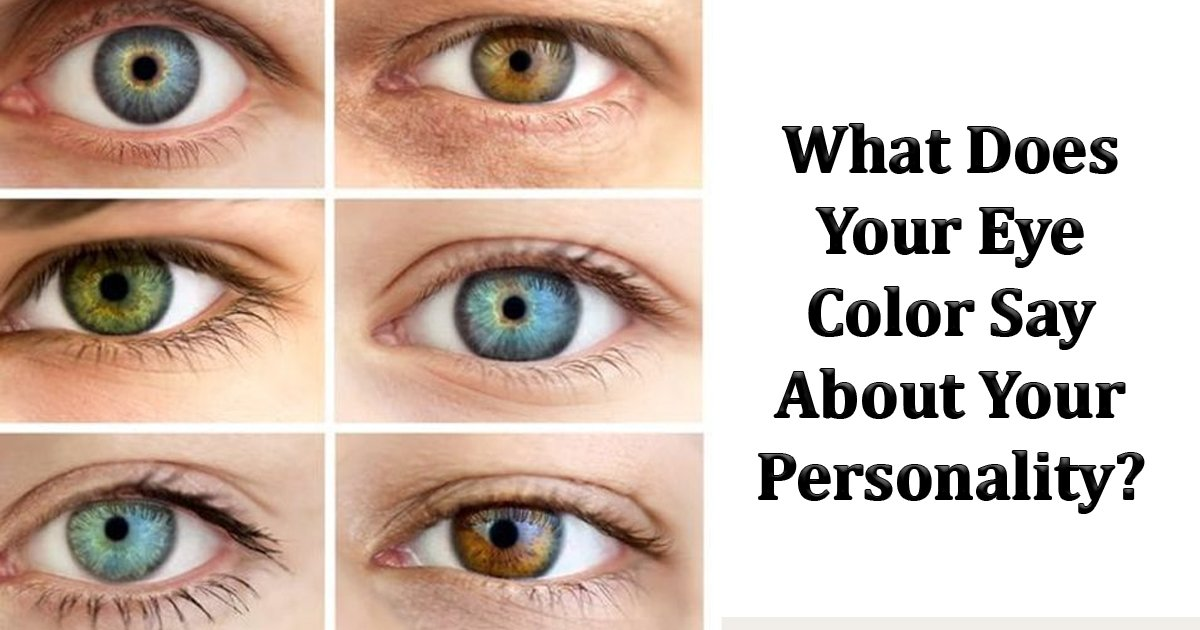 eye color.jpg?resize=1200,630 - Black Colored Eyes And More: What Your Iris Color Says About You?