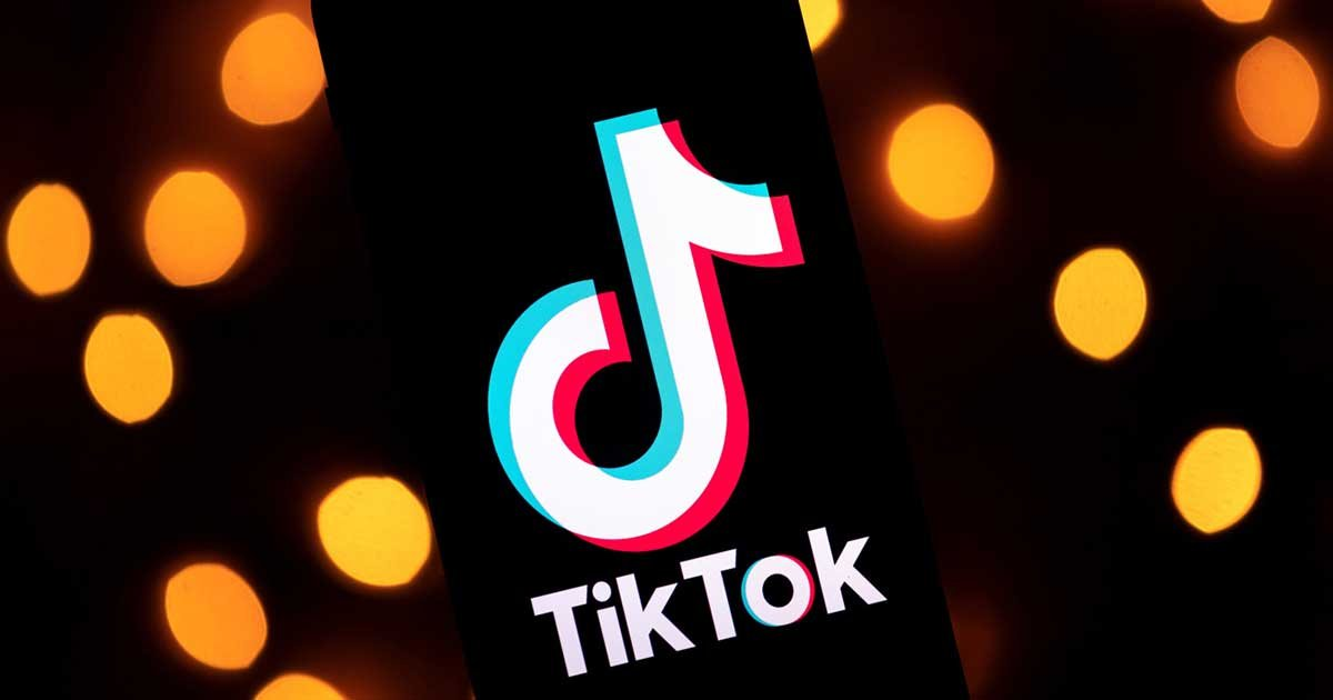 getty 1.jpg?resize=1200,630 - Talks Of TikTok's Acquisition By Microsoft On Hold