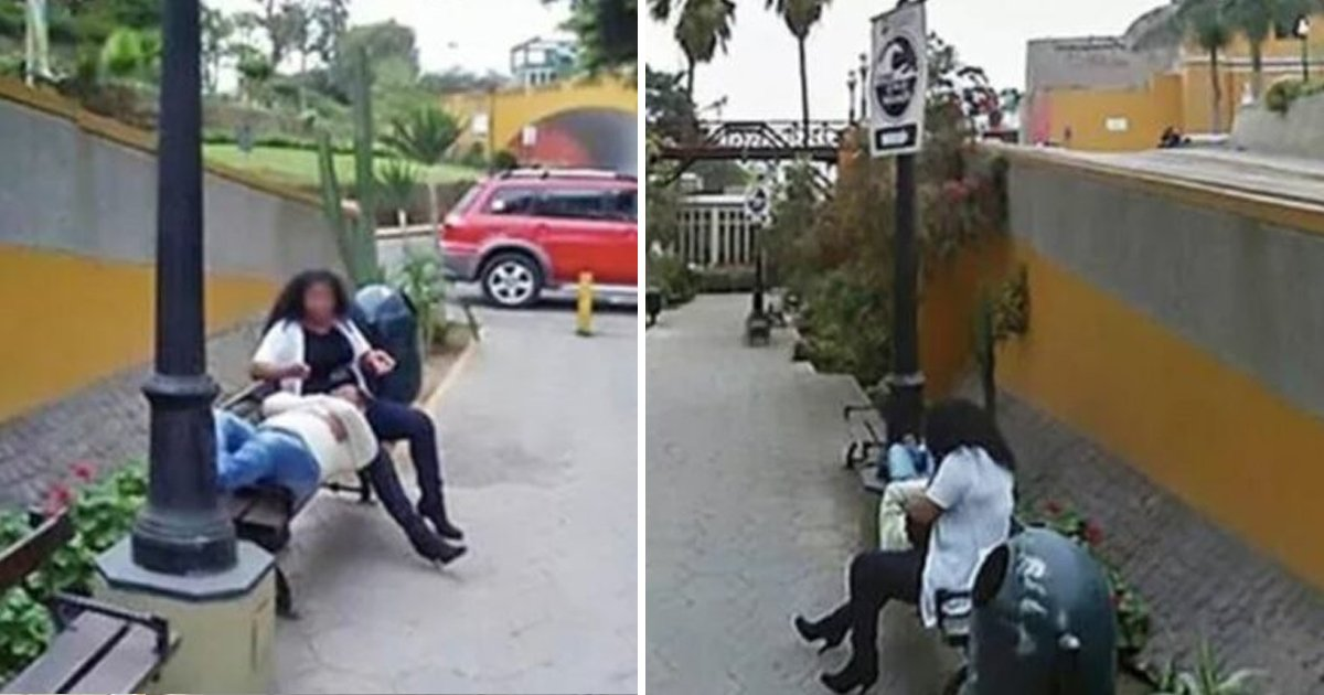 google maps 1.jpg?resize=1200,630 - Husband Catches Cheating Wife By Spotting Her Via Google Maps