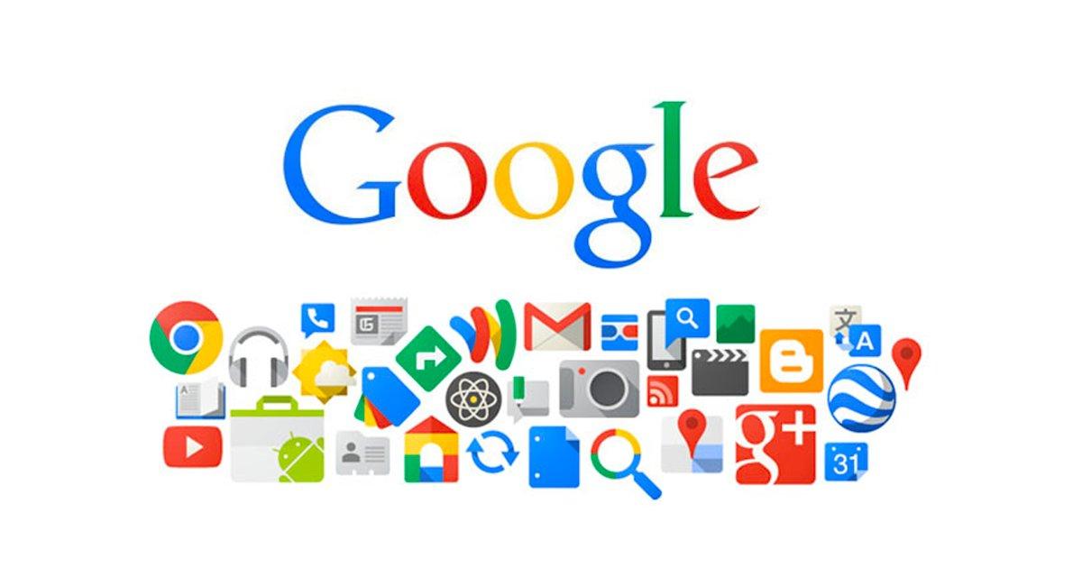 google.png?resize=1200,630 - Voici comment supprimer toutes vos recherches gardées en mémoire par Google