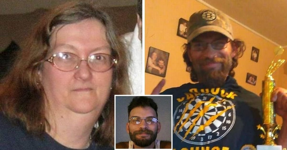 incest5.jpg?resize=1200,630 - 64-Year-Old Mother And 42-Year-Old Son Face Up To 20 Years In Jail For Incest
