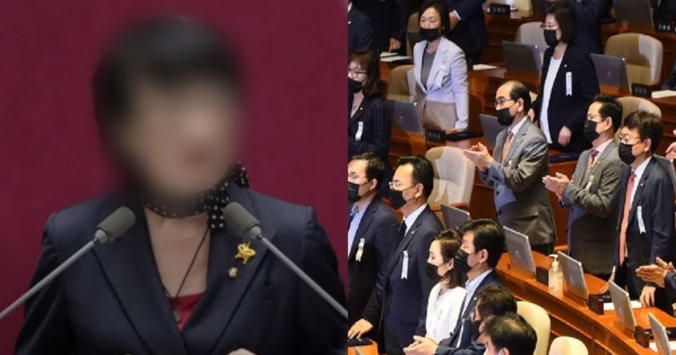 "kakaotalk image 2020 08 04 19 25 26.jpeg?resize=1200,630 - ""집값 올라도 문제 없다, 세금만 열심히 내라""… 한 민주당 의원이 국회 본회의에서 한 발언"