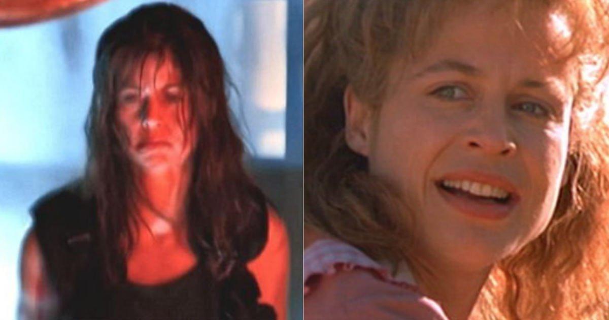 ls.jpg?resize=1200,630 - '터미네이터2'서 쌍둥이 언니와 함께 사라 코너 역으로 출연한 배우 레슬리 해밍턴 사망