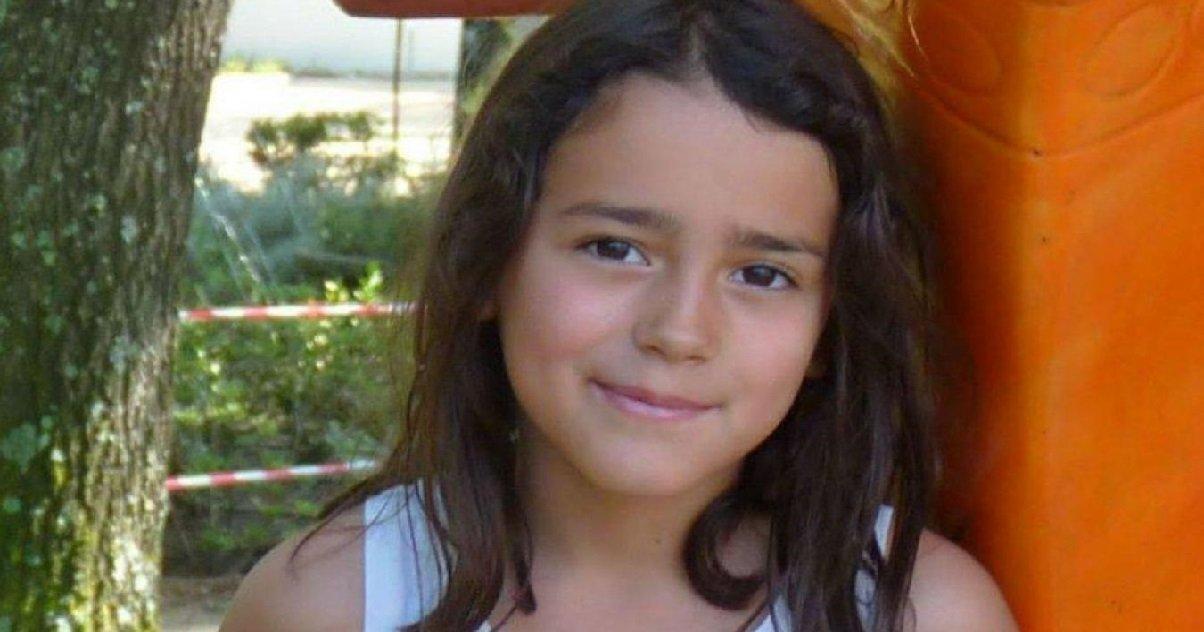maelys.jpg?resize=1200,630 - Maëlys: trois ans après sa disparition, sa mère lui a rendu un poignant hommage sur Facebook