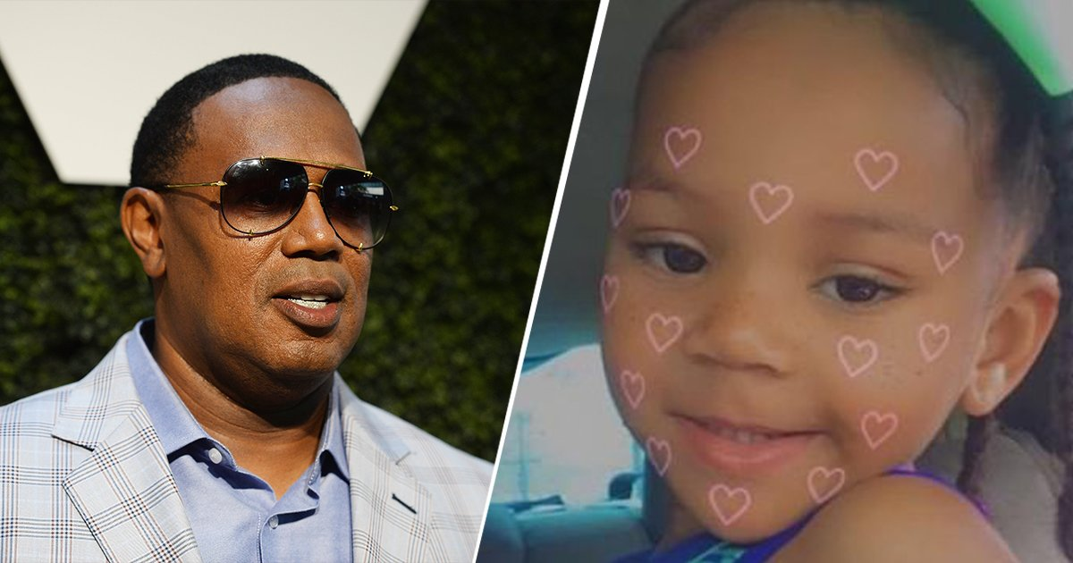 news 13 1.jpg?resize=1200,630 - Rapper Master P To Pay For The Funeral Of A 3-year-old Girl Shot While Playing