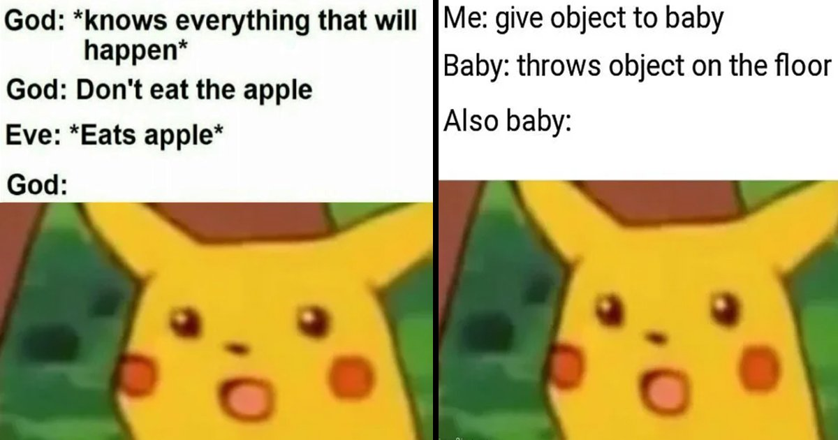 pokemon.jpg?resize=1200,630 - 10 Shocked Pikachu Memes That Will Relate To Your Real Life