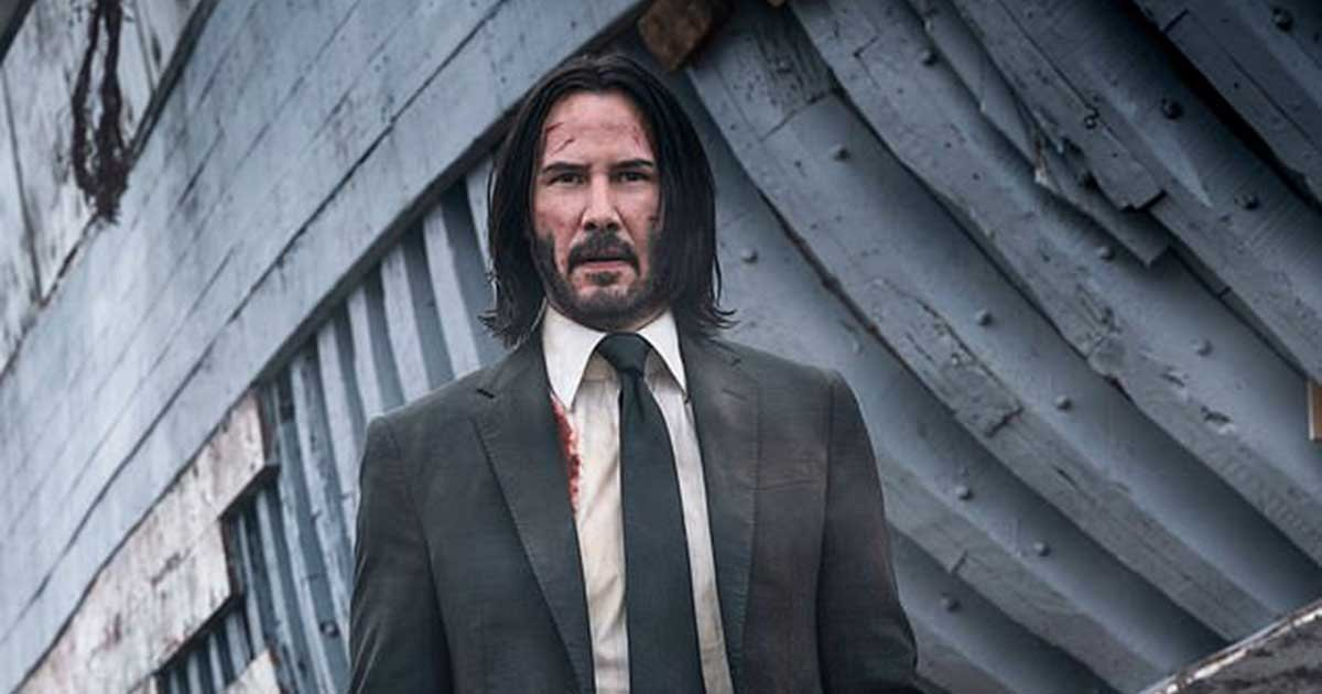 "rex.jpg?resize=1200,630 - ""John Wick 5"" Announced, To Be Filmed Back-To-Back With Fourth Movie"
