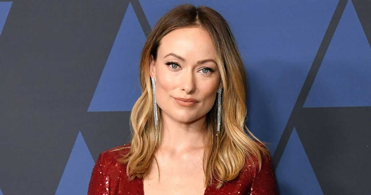shutterstock 2.jpg?resize=1200,630 - Olivia Wilde Confirmed To Direct Untitled Marvel Movie Based On Spider-Woman