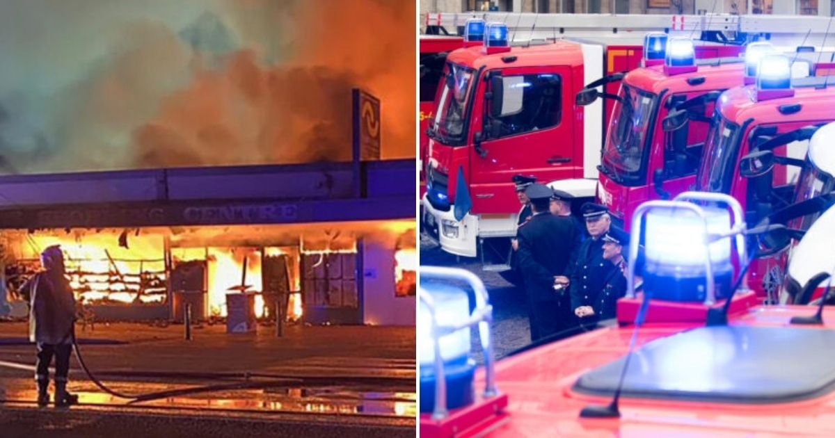 store4.jpg?resize=412,232 - Grocery Store Owner, 57, Set His Shop On Fire To Get Rid Of Coronavirus
