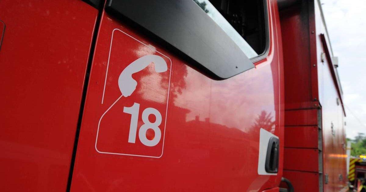sud ouest 1 1 e1597074166284.jpg?resize=1200,630 - Charente : Un enfant de 5 ans meurt noyé lors d'une baignade en famille