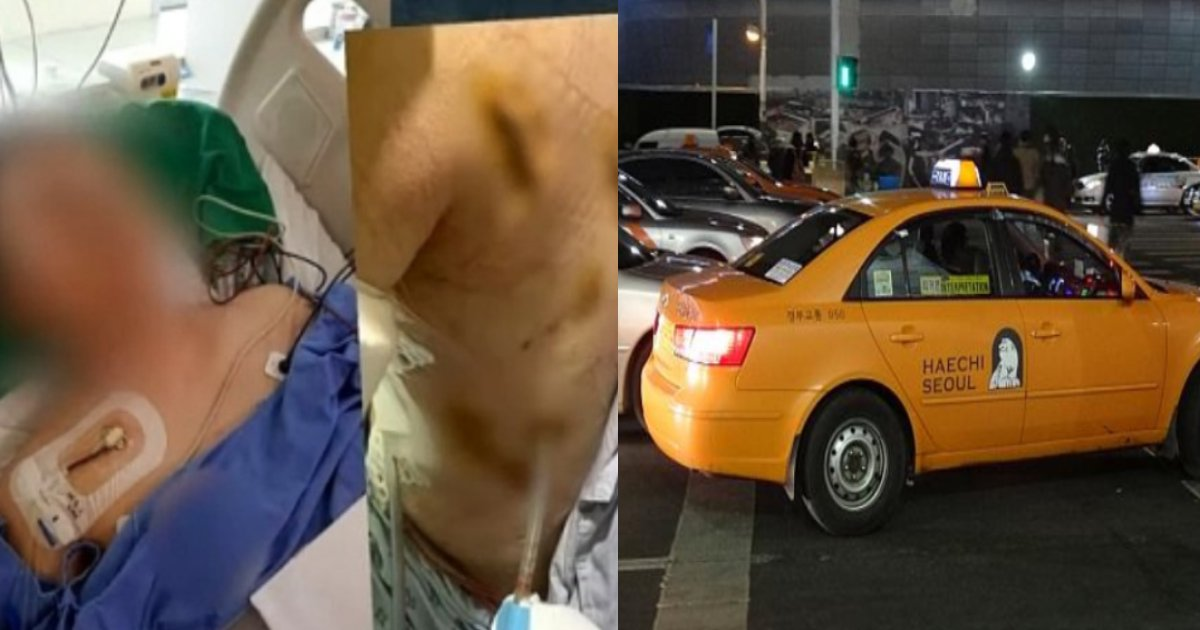 taxi sasu.png?resize=412,232 - おならをしたからといって刃物で客を刺した後、じっと見守っていたタクシー運転手