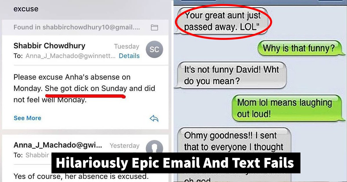 text fails.jpg?resize=1200,630 - These Hilariously Epic Email And Text Fails Will Make You Proofread More