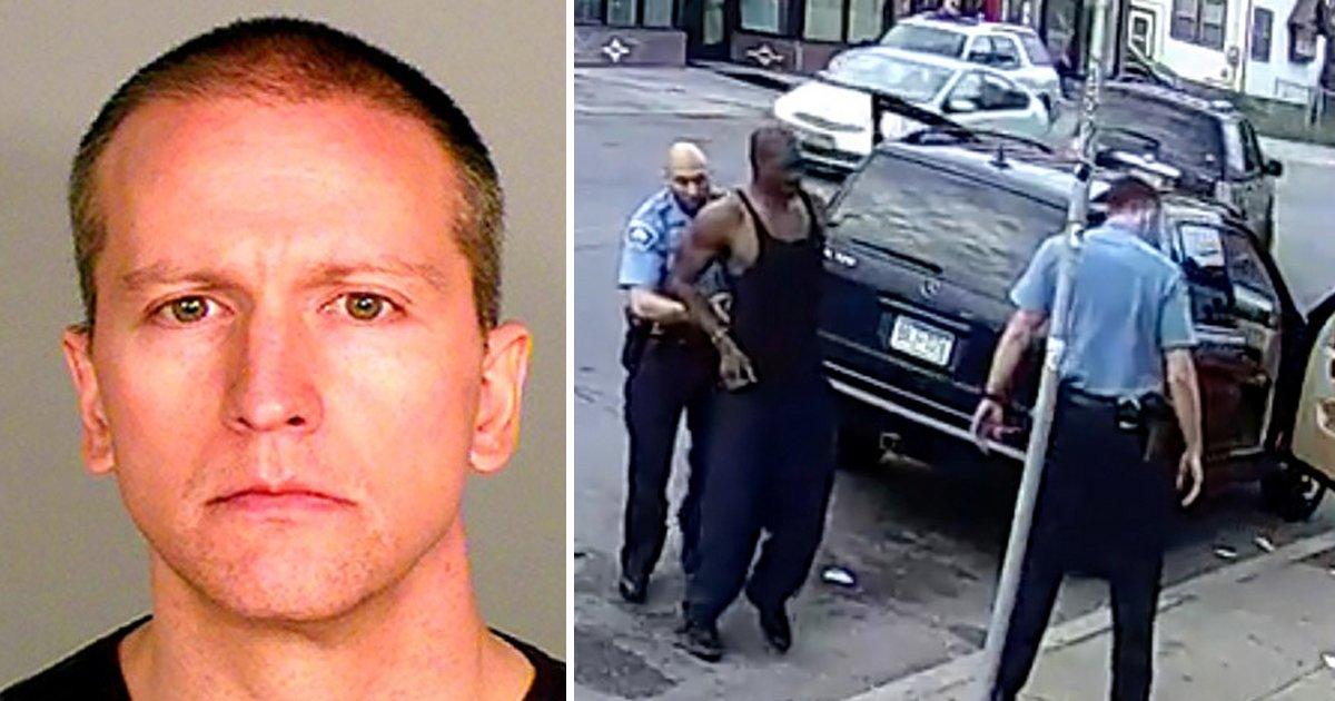 thomas lane.jpg?resize=412,232 - Minneapolis Cop Thomas Lane Confesses He Didn't Check Floyd's $20 Bill
