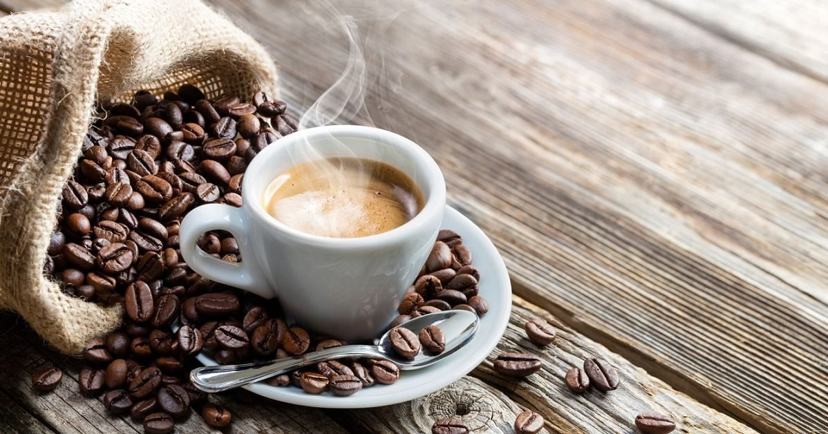 top sante e1598555469603.jpg?resize=1200,630 - Est-il dangereux pour la santé de boire du café ?