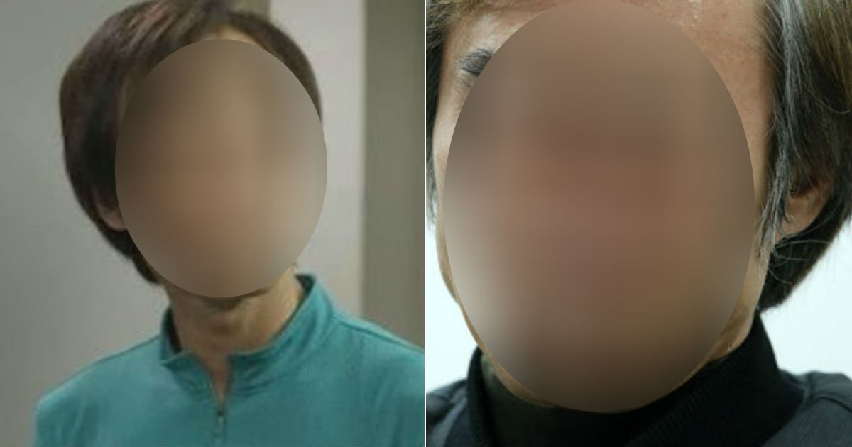 untitled 73.jpg?resize=1200,630 - 연예인 최초로 코로나19 방역 지침 위반 혐의로 검찰 송치된 남자 배우