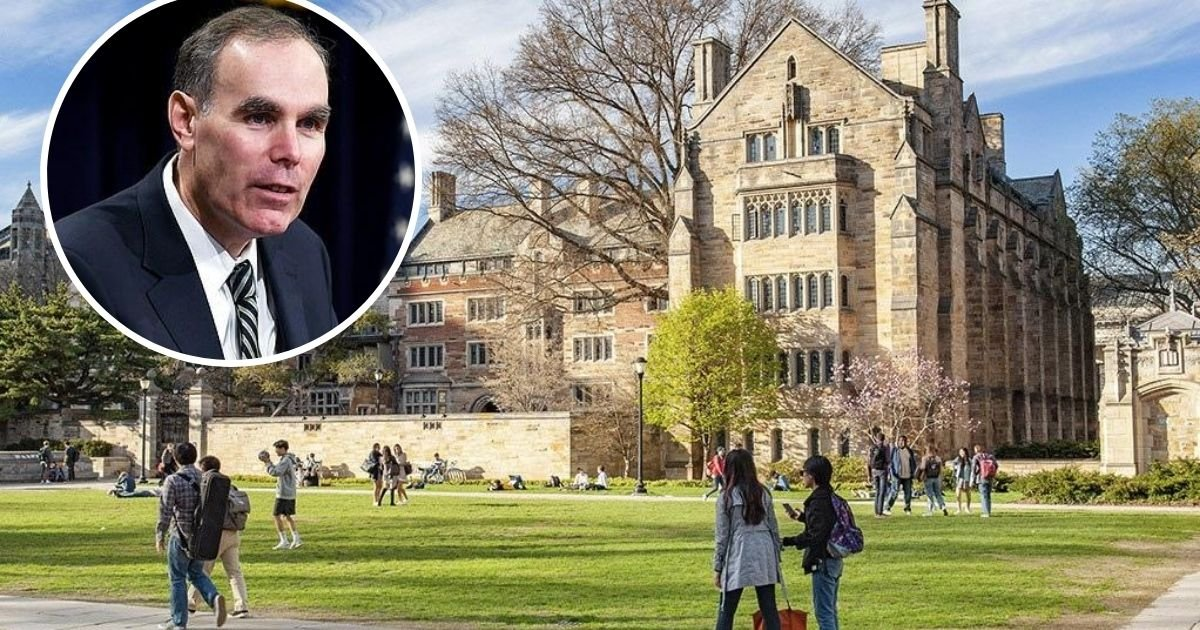 untitled design 18.jpg?resize=412,232 - Yale Accused Of Discrimination Against Asian American And White Applicants By Department Of Justice