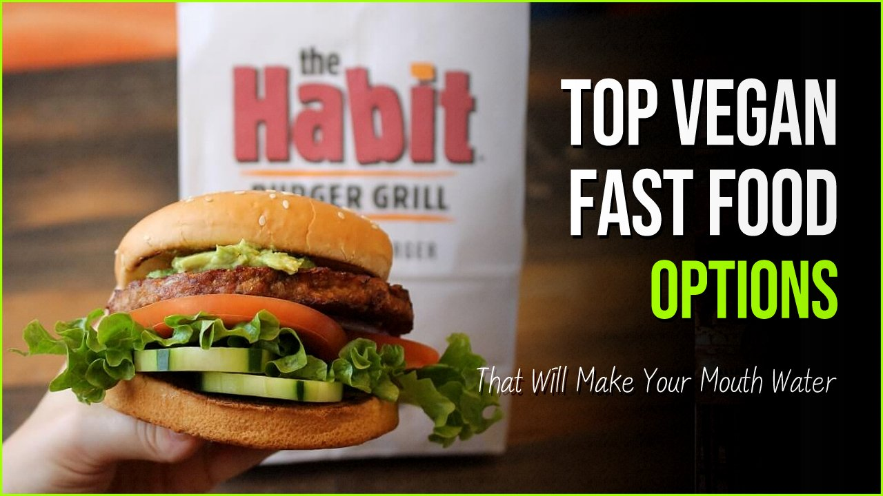 vegan fast food.jpg?resize=1200,630 - 7 Of The Best Vegan Fast Food Options For You In 2020