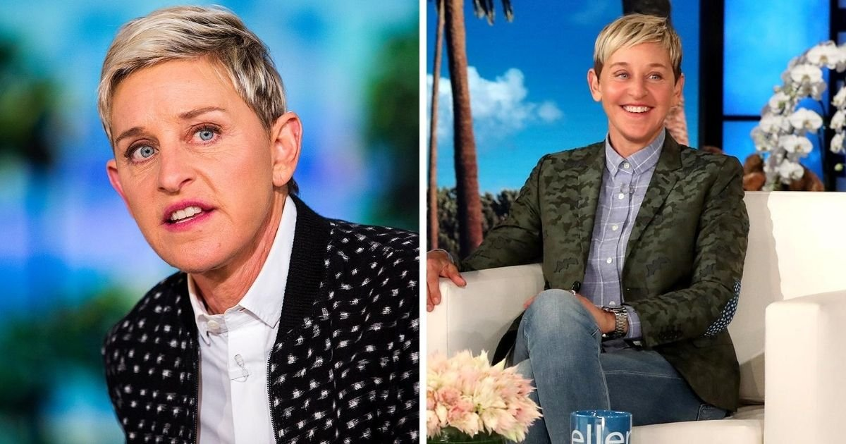 zoom5.jpg?resize=1200,630 - Ellen DeGeneres Explains How She Sometimes Has 'Bad Days' And Opens Up About Being 'An Introvert'
