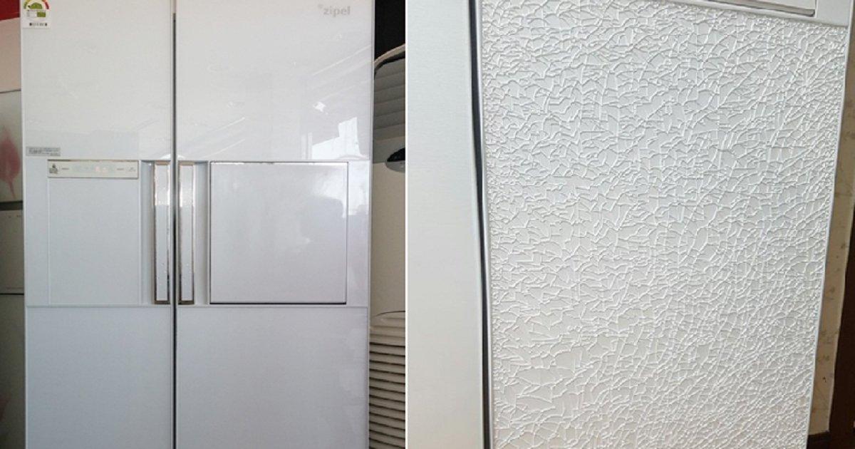00000.png?resize=412,232 - 요즘 유행한다는 냉장고 무늬