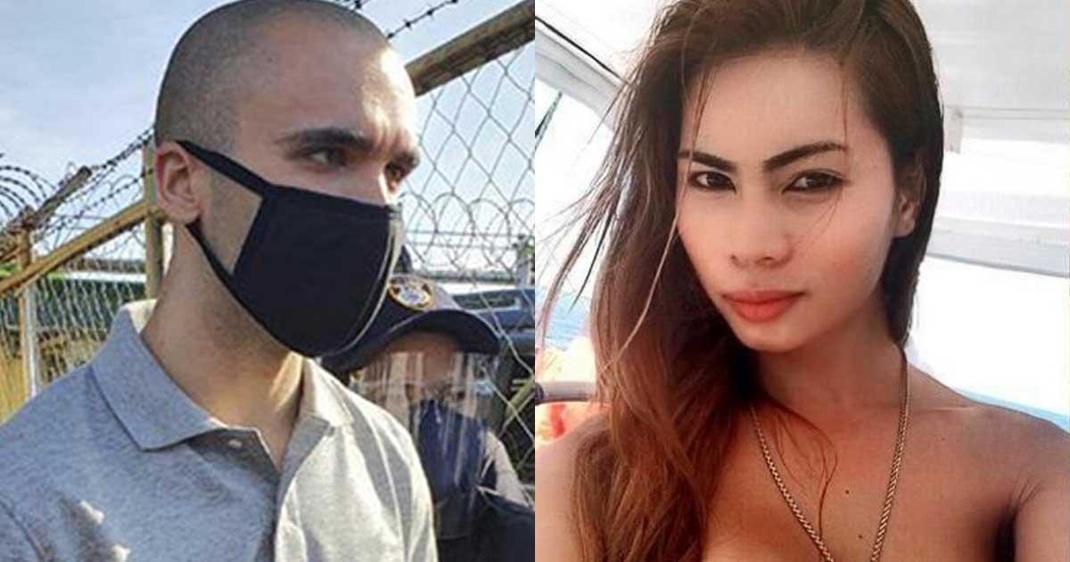 1 112.jpg?resize=1200,630 - Philippines Deport US Marine Convicted In Transgender Killing
