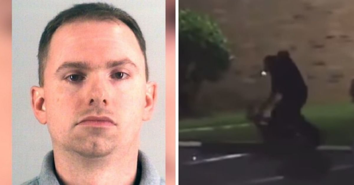 1 155.jpg?resize=1200,630 - Texas Police Officer Indicted For Shooting A Woman With Schizophrenia
