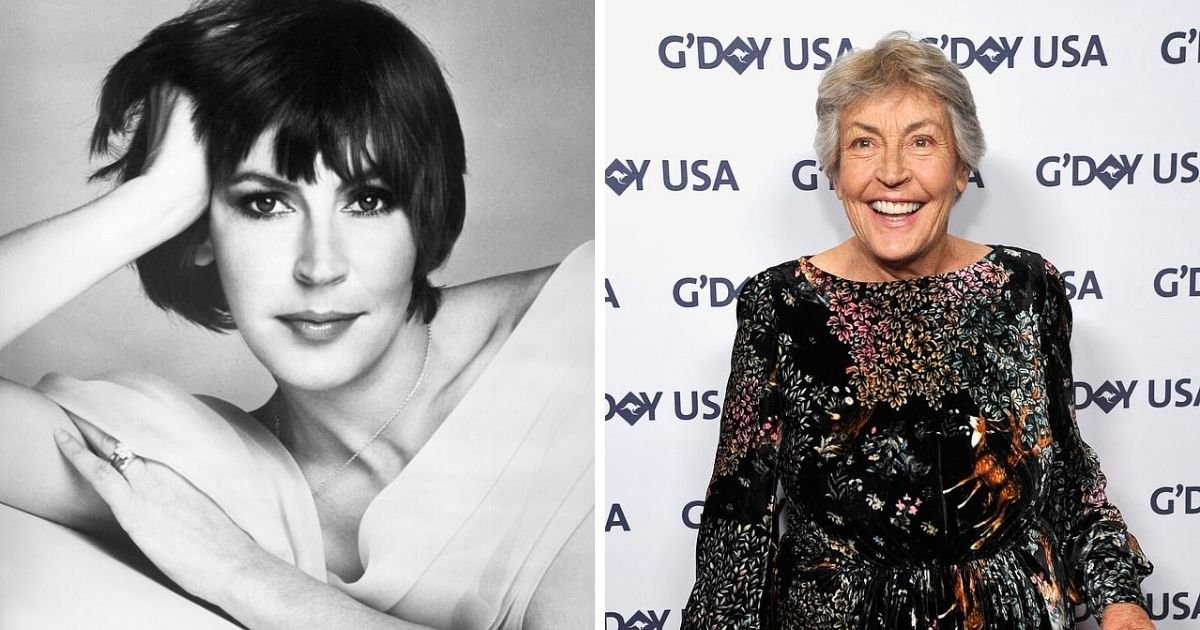 1 289.jpg?resize=1200,630 - 'I Am Woman' Singer And Icon Helen Reddy Has Died