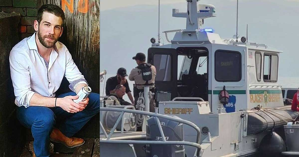 1 291.jpg?resize=1200,630 - Missing NJ Man Recovered From The Deepest Part Of Lake Tahoe