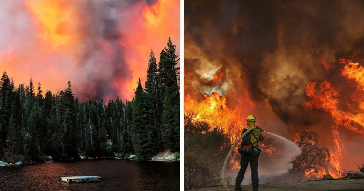 1 63.jpg?resize=1200,630 - California Sets New Record For Land Torched By Wildfires