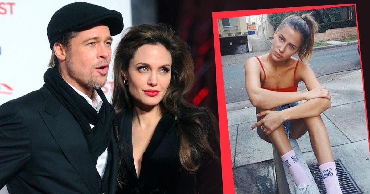 10 bild e1599509959752.jpg?resize=1200,630 - Brad Pitt s'attire les foudres de son ex Angelina Jolie
