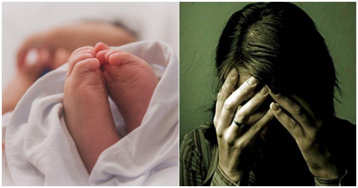 "11 10.png?resize=1200,630 - ""시험관으로 겨우 생긴 아기를 출산직후 잃었습니다""...무리한 '유도분만'의 이유가 '의사 편의' 논란"