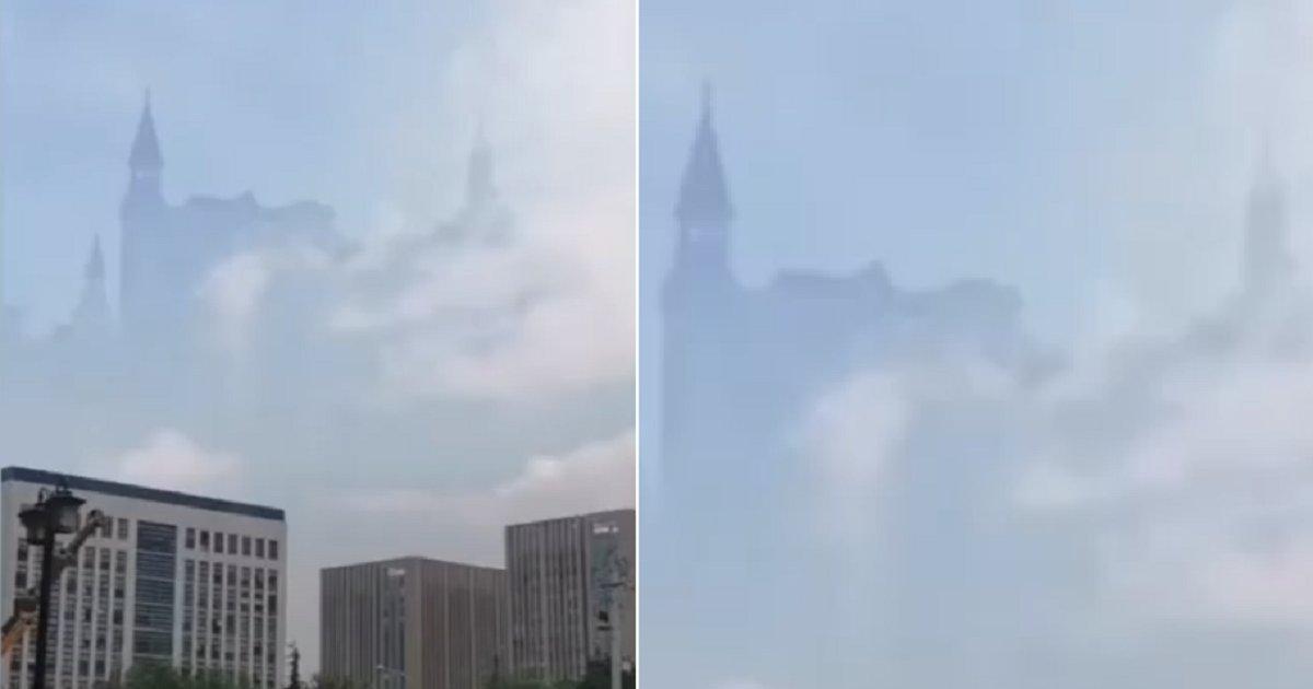 111111 3.png?resize=1200,630 - 중국 도시 상공에 나타난 호그와트 성곽.jpg