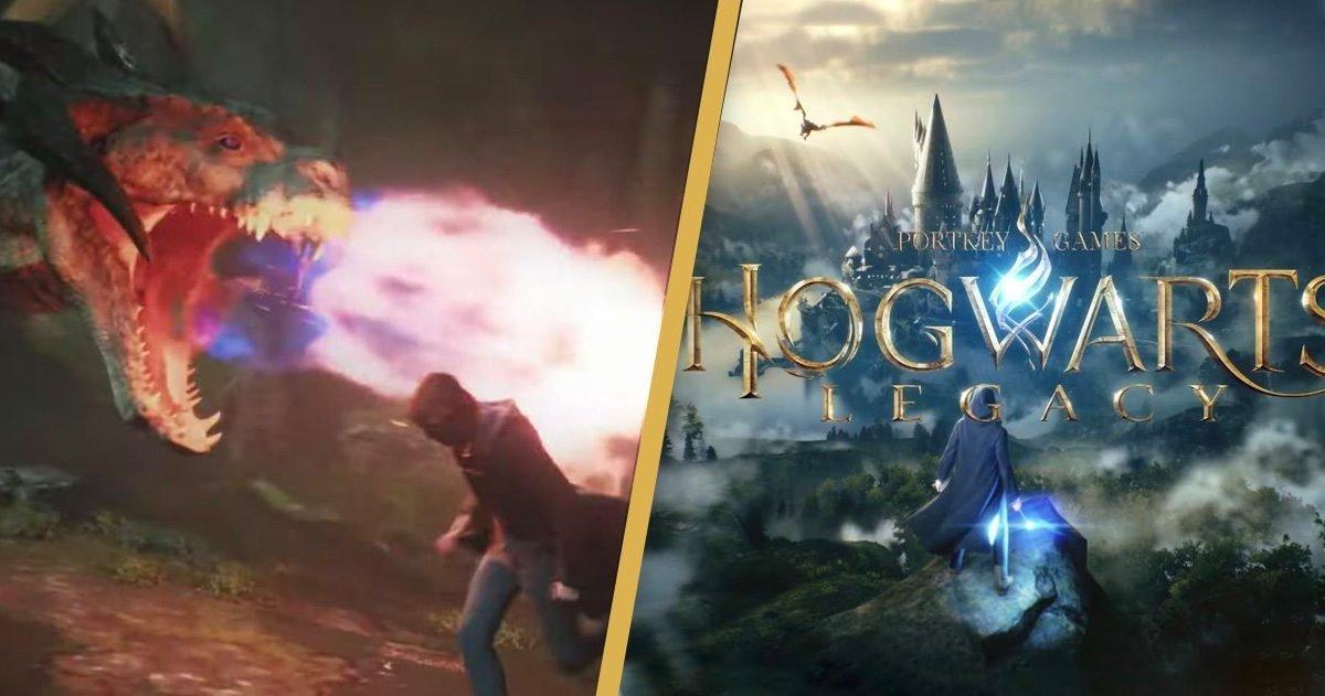 119536253 385803959106132 6000587307100727886 n e1600414160273.jpg?resize=412,232 - Hogwarts Legacy est le RPG Harry Potter que les fans attendent tant