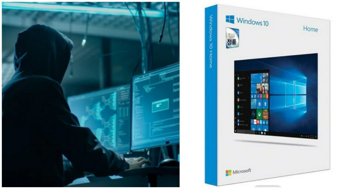 "12 5.jpg?resize=1200,630 - ""윈도우 10 쓰는 사람들 필독!!""... 사생활 다 알려질 수 있는 윈도우 10의 '소름돋는' 기능들.jpg"