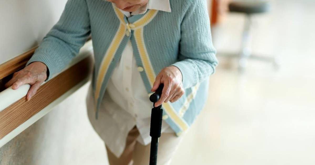 1597674958 079475 1597678657 noticia normal recorte1 e1600193556620.jpg?resize=412,232 - Espagne : les cas de personnes âgées cherchant à déshériter leurs enfants augmentent