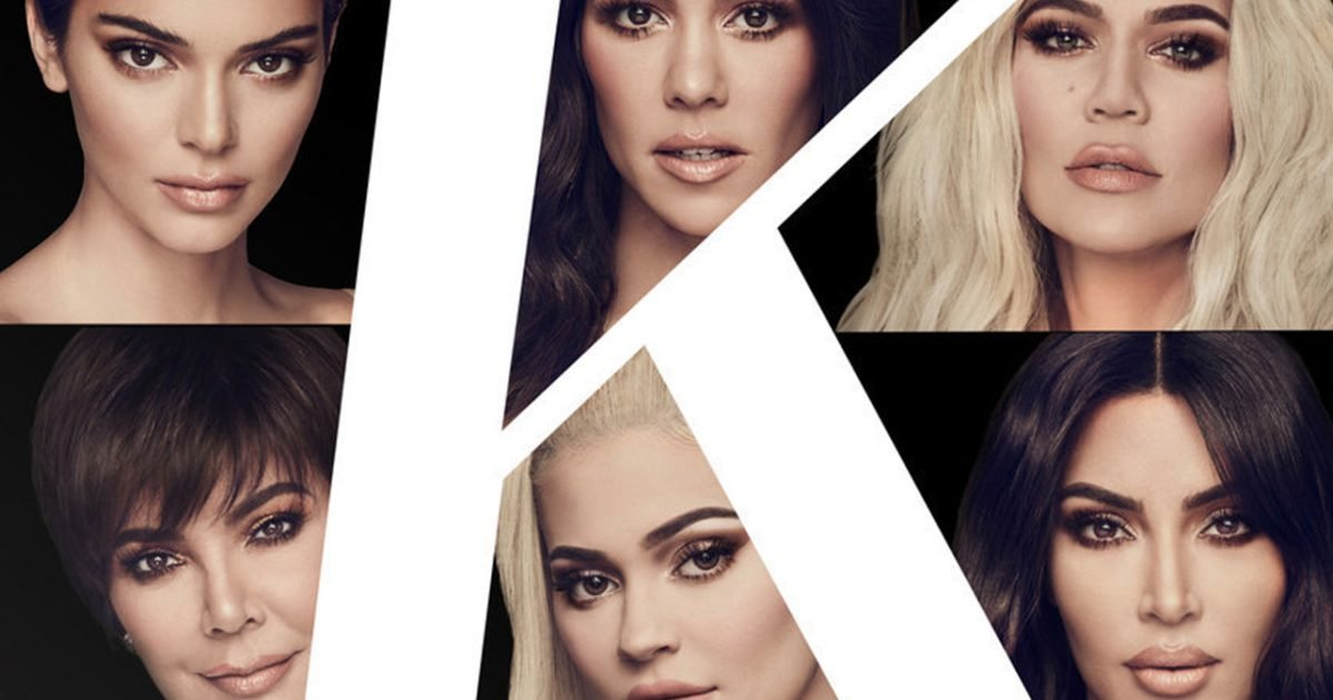 1599637419 keeping up with the kardashians e1599676327643.jpg?resize=1200,630 - L'année prochaine, la famille Kardashian arrêtera son émission de télé-réalité