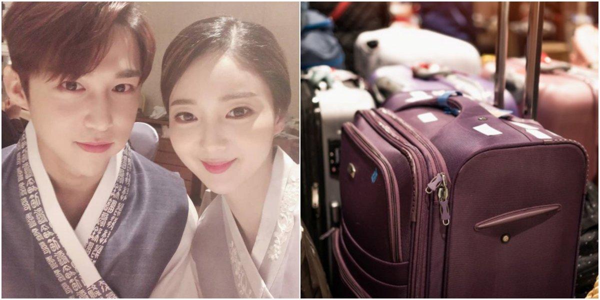 """222 1.png?resize=1200,630 - 아이돌 남편과 19금 데이트 즐기기 위해...""""여행가방에 갇혀서"""" 호텔 숙소에서 만나"""