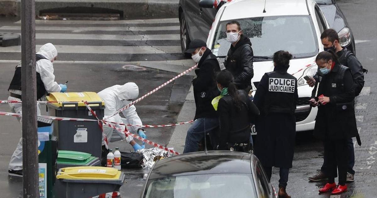 """24 heures e1601380962479.jpg?resize=412,275 - Attaque à Paris : Le père de l'assaillant est """"fier de son fils"""""""
