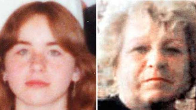 La hija y los seis hijos incestuosos de Fritzl podrían cambiar de identidad