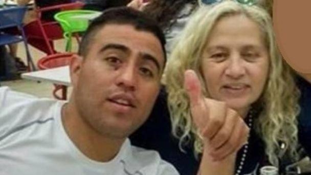 Tras una larga agonía, murió la mujer quemada por su hijo en Capital | Diario La Provincia SJ