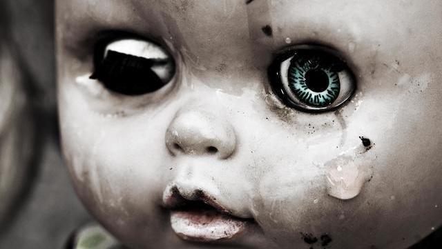 10 cosas que debés saber sobre el abuso sexual infantil - Clarín