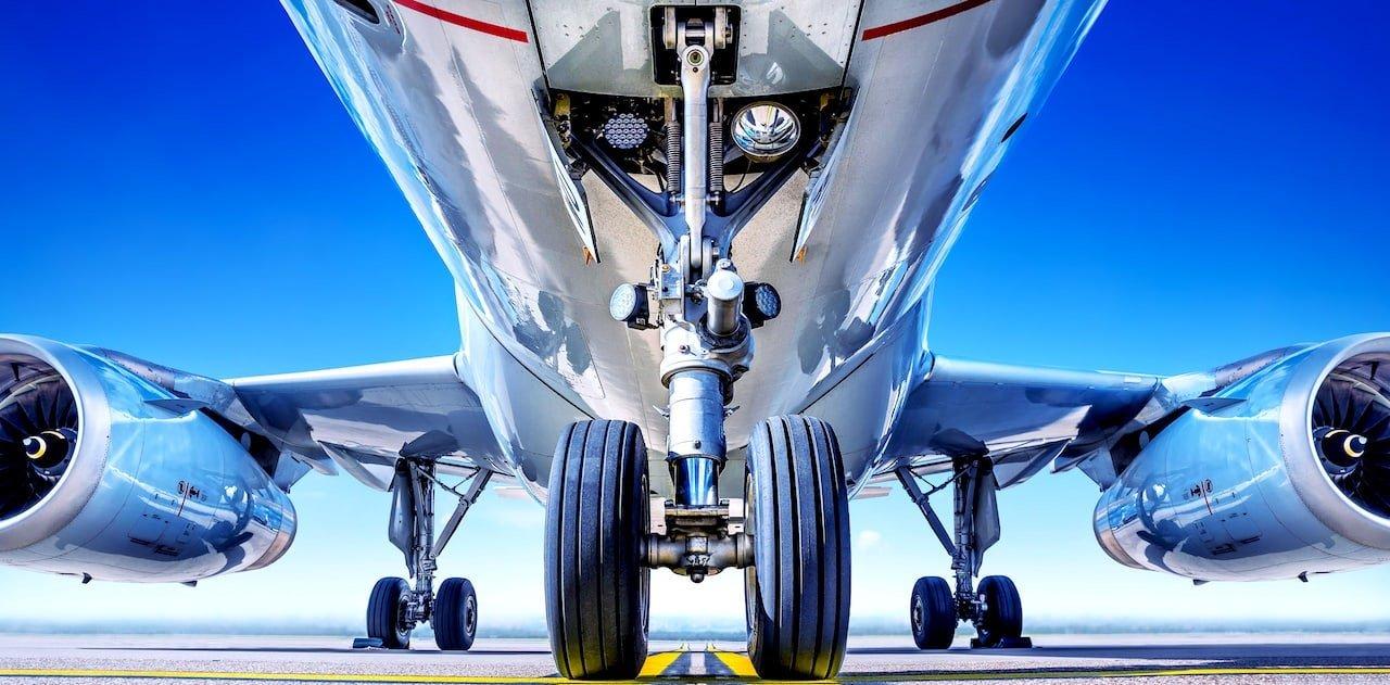 Ser Piloto de Avión: Todo lo que necesitas saber   One Air Aviación
