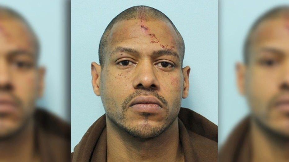 NOTINOTAS: 3 cuerpos encontrados en casa de hombre que enfrenta cargos de secuestro: