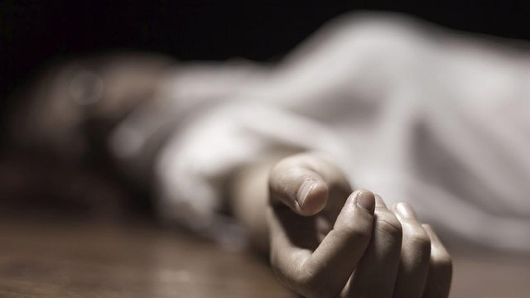 El último necrófilo: el ingeniero que se bañaba entre vísceras de cadáveres