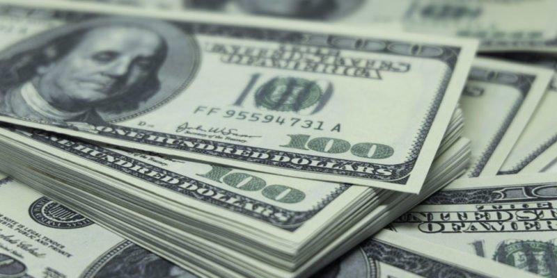 10 Características del Dinero
